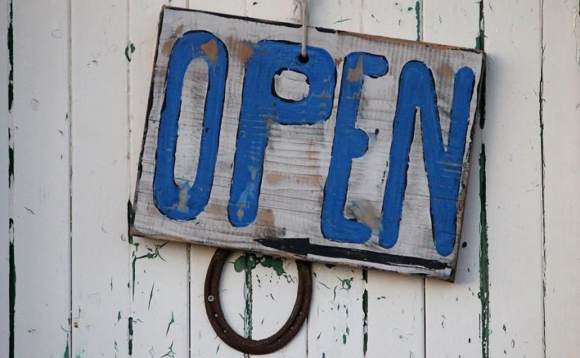 open-966315_960_720